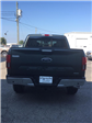 2018 F-150 Crew Cab 4x4, Pickup #27808 - photo 8