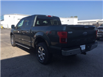2018 F-150 SuperCrew Cab 4x4, Pickup #27808 - photo 2