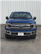 2018 F-150 SuperCrew Cab 4x4,  Pickup #27809 - photo 4