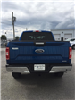 2018 F-150 SuperCrew Cab 4x4,  Pickup #27809 - photo 7