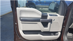 2018 F-150 Regular Cab Pickup #27828 - photo 13