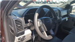 2018 F-150 Regular Cab Pickup #27828 - photo 14
