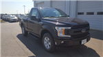 2018 F-150 Regular Cab Pickup #27828 - photo 5