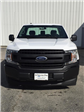 2018 F-150 Regular Cab Pickup #27869 - photo 4