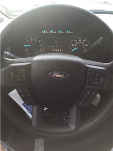 2018 F-150 Super Cab 4x4, Pickup #27918 - photo 12