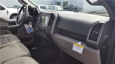 2018 F-150 Super Cab 4x4 Pickup #27919 - photo 18