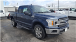 2018 F-150 Super Cab 4x4 Pickup #27919 - photo 4