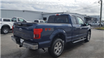 2018 F-150 Super Cab 4x4 Pickup #27919 - photo 6