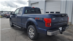 2018 F-150 Super Cab 4x4 Pickup #27919 - photo 2