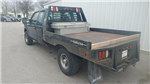 1999 F-250 Super Cab 4x4, Platform Body #27939A - photo 1