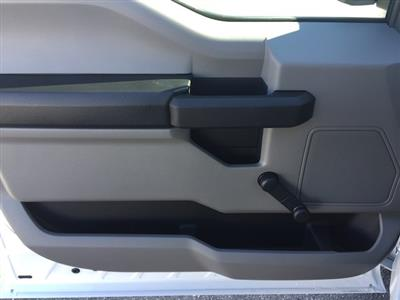 2018 F-150 Regular Cab 4x2,  Pickup #27979 - photo 10