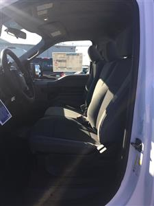 2018 F-150 Regular Cab 4x2,  Pickup #27979 - photo 9