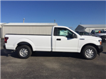 2018 F-150 Regular Cab 4x2,  Pickup #27979 - photo 6