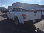 2018 F-150 Regular Cab 4x2,  Pickup #27979 - photo 1