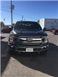 2018 F-150 SuperCrew Cab 4x4, Pickup #27995 - photo 4