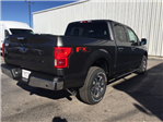 2018 F-150 SuperCrew Cab 4x4, Pickup #27995 - photo 7