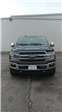 2018 F-150 SuperCrew Cab 4x4, Pickup #28006 - photo 4