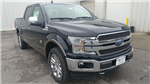 2018 F-150 SuperCrew Cab 4x4, Pickup #28006 - photo 5
