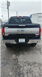 2018 F-150 SuperCrew Cab 4x4, Pickup #28006 - photo 8