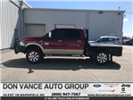 2014 Ram 2500 Crew Cab 4x4, Platform Body #28064B - photo 1