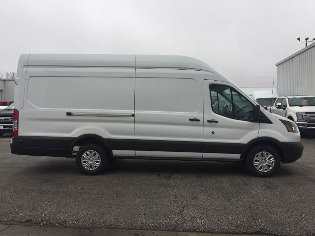 2018 Transit 350 High Roof, Cargo Van #28075 - photo 6