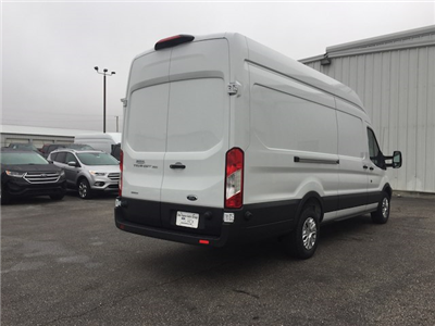 2018 Transit 350 High Roof, Cargo Van #28075 - photo 7