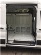 2018 Transit 350 High Roof, Cargo Van #28075 - photo 16
