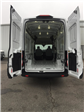 2018 Transit 350 High Roof, Cargo Van #28075 - photo 2