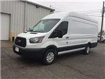 2018 Transit 350 High Roof, Cargo Van #28075 - photo 3