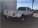 2016 F-350 Crew Cab DRW 4x4,  Pickup #28080A - photo 3