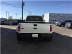 2016 F-350 Crew Cab DRW 4x4,  Pickup #28080A - photo 4