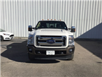 2016 F-350 Crew Cab DRW 4x4,  Pickup #28080A - photo 7
