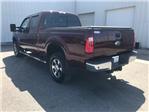 2016 F-350 Crew Cab 4x4,  Pickup #28090A - photo 1