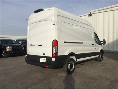 2018 Transit 350 High Roof,  Empty Cargo Van #28112 - photo 8