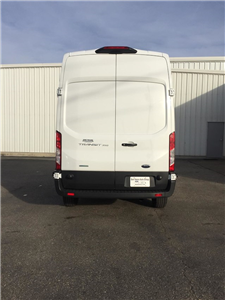 2018 Transit 350 High Roof,  Empty Cargo Van #28112 - photo 9