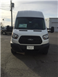 2018 Transit 350 High Roof,  Empty Cargo Van #28112 - photo 5