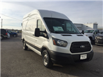 2018 Transit 350 High Roof,  Empty Cargo Van #28112 - photo 6