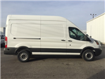 2018 Transit 350 High Roof,  Empty Cargo Van #28112 - photo 7