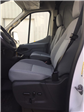 2018 Transit 350 High Roof,  Empty Cargo Van #28112 - photo 10