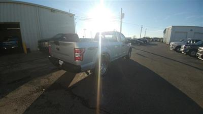 2018 F-150 Regular Cab 4x4,  Pickup #28138 - photo 7