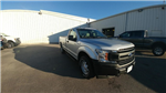 2018 F-150 Regular Cab 4x4,  Pickup #28138 - photo 5