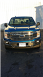 2018 F-150 SuperCrew Cab 4x4,  Pickup #28156 - photo 4