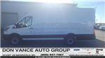 2018 Transit 350 High Roof 4x2,  Empty Cargo Van #28176 - photo 1