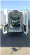 2018 Transit 350 High Roof 4x2,  Empty Cargo Van #28176 - photo 2