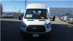 2018 Transit 350 High Roof 4x2,  Empty Cargo Van #28176 - photo 4