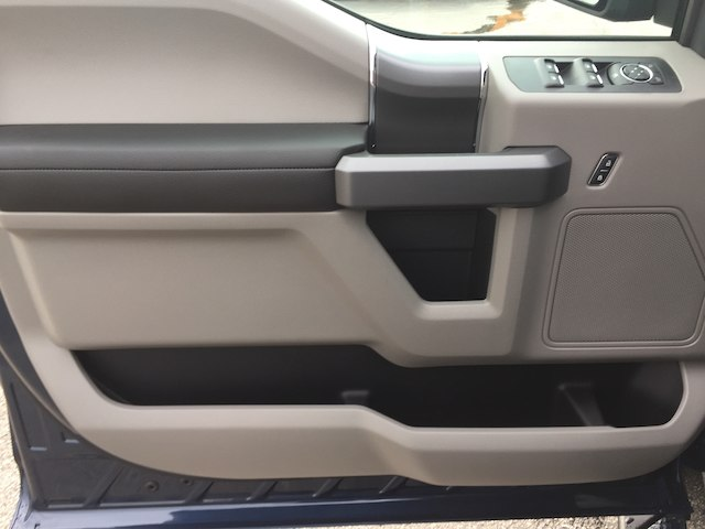 2018 F-150 SuperCrew Cab 4x4,  Pickup #28183 - photo 10