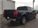 2018 F-150 SuperCrew Cab 4x4,  Pickup #28183 - photo 7