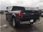2018 F-150 SuperCrew Cab 4x4,  Pickup #28183 - photo 2