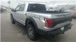 2018 F-150 SuperCrew Cab 4x4,  Pickup #28194 - photo 2