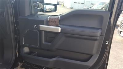 2018 F-250 Crew Cab 4x4,  Pickup #28225 - photo 19
